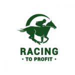 racingtoprofit.co.uk