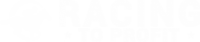 rtp_text_logo